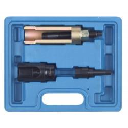 Ściągacz do wtryskiwaczy CDI nasadka 29 i imbus 10 mm