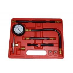 Miernik ciśnienia paliwa 7 bar