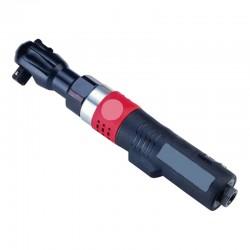 Grzechotka pneumatyczna 1/2 cala 101 Nm