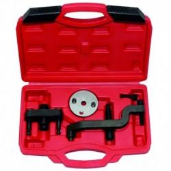 Ściągacz pompy wody VW T5 2.5 TDI PD