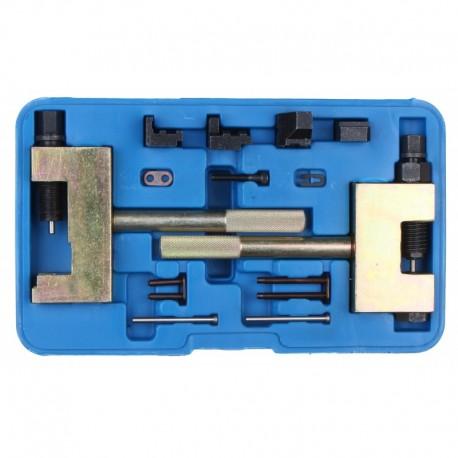 Klucz do korków spustu oleju 8 i 10 mm