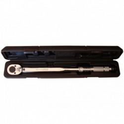Klucz dynamometryczny 1/2 cala 28-210 Nm